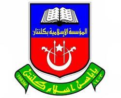 Jawatan Kosong Yayasan Islam Kelantan (YIK) - 01 Disember 2012