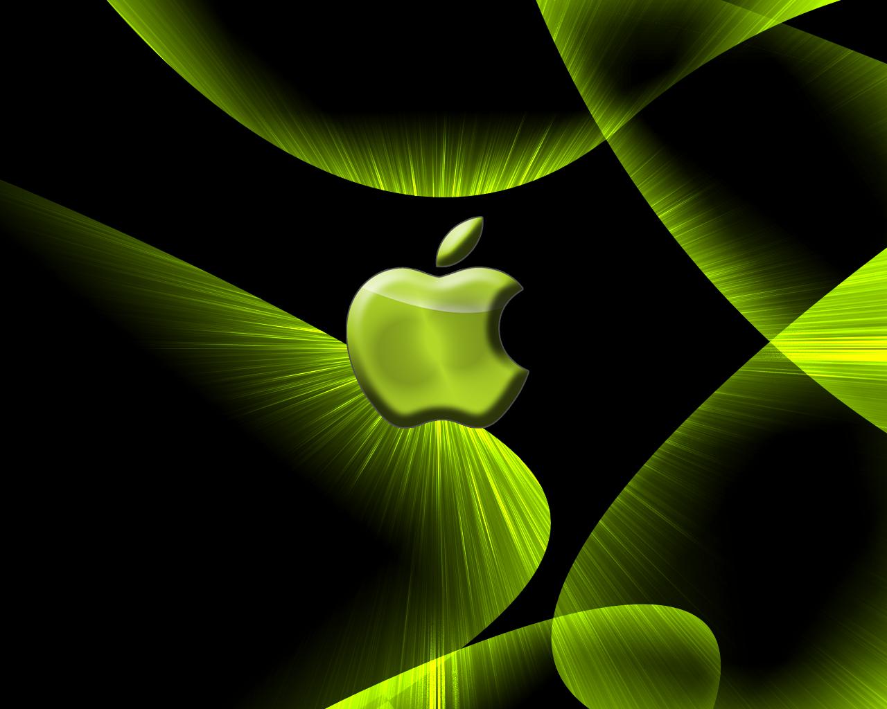 http://3.bp.blogspot.com/-2owsK4ymAkw/Tcn1L714AtI/AAAAAAAACL0/gQLFA0bhugQ/s1600/Black_aqua_wallpaper_w__apple_by_Innercityghettozone.png
