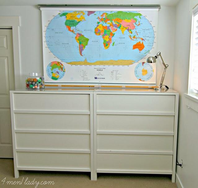 inspiracion-nautica-decorar-habitacion-infantil