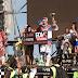 EDV: El Supercross del Verano con acento francés