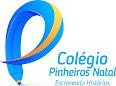 COLÉGIO PINHEIROS DE NATAL