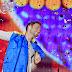Eurovisión 2015 arrasa rozando los 6 millones y el 39,3% de cuota