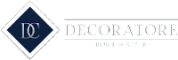 Decoratore