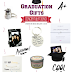 Graduation Gifts That Won't Break The Bank