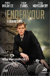 Endeavour – O Julgamento Final – Dublado ou Legendado 2012