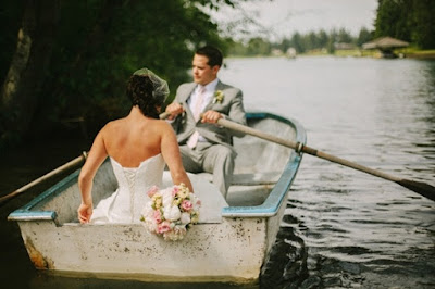 http://www.weddingfanatic.com/arriving-in-style-some-fun-ideas-for-wedding-transportation/