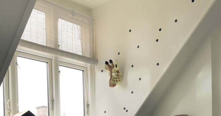 tente enfant d 39 int rieur dekobook. Black Bedroom Furniture Sets. Home Design Ideas