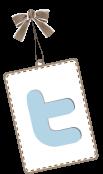Retrouvez également les Mots Doux D'Eve sur Twitter!