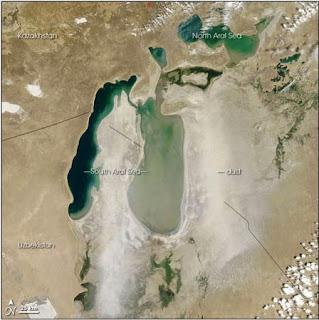 mar-de-aral-2006