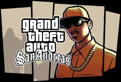 Download Mod Indonesia Official In GTA San Andreas (Terbaru 2012)