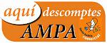 Descomptes AMPA