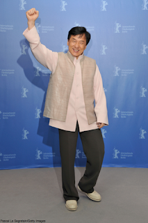 Jackie-chan-new-quotes
