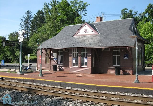 germantown-md+trains+station.jpg