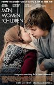 Men, Women and Children (2014) ()