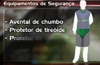 video sobre terceirização