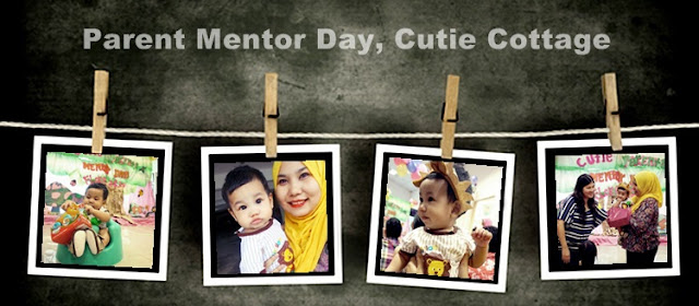 http://enna-banana.blogspot.com/2015/04/parent-mentor-day-cutie-cottage-2014.html