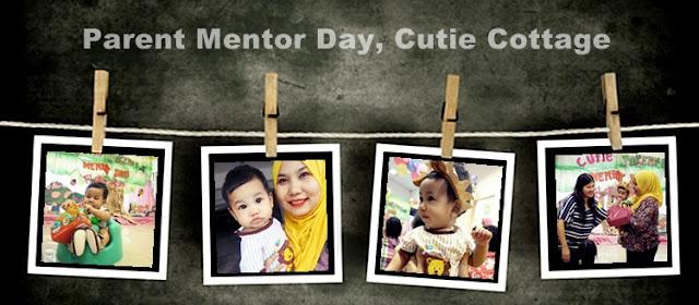 http://enna-banana.blogspot.com/2015/04/parent-mentor-day-cutie-cottage-2014.html
