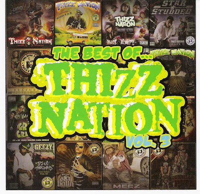 VA-The_Best_Of_Thizz_Nation_Vol._3-2009-CR