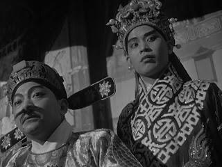 Cine clásico: La Dama de Shanghai | 1947