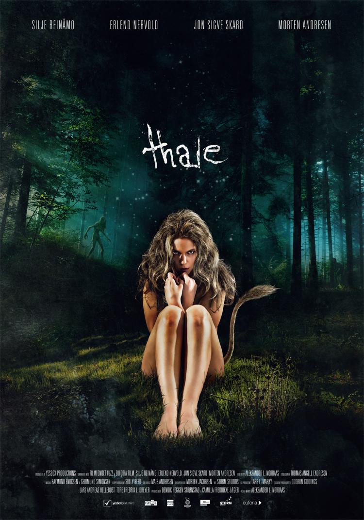 http://3.bp.blogspot.com/-2pICD4stKCw/T4Gv9Y94KHI/AAAAAAAAAuA/3wJPHAYED_U/s1600/thale.jpg