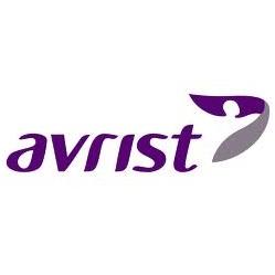 Logo PT Avrist Assurance (Avrist)