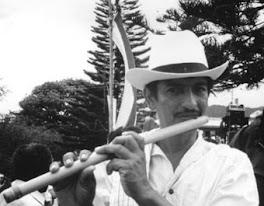 La Flauta traversa