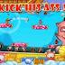 Tải Game Catapult Saga Cho Android
