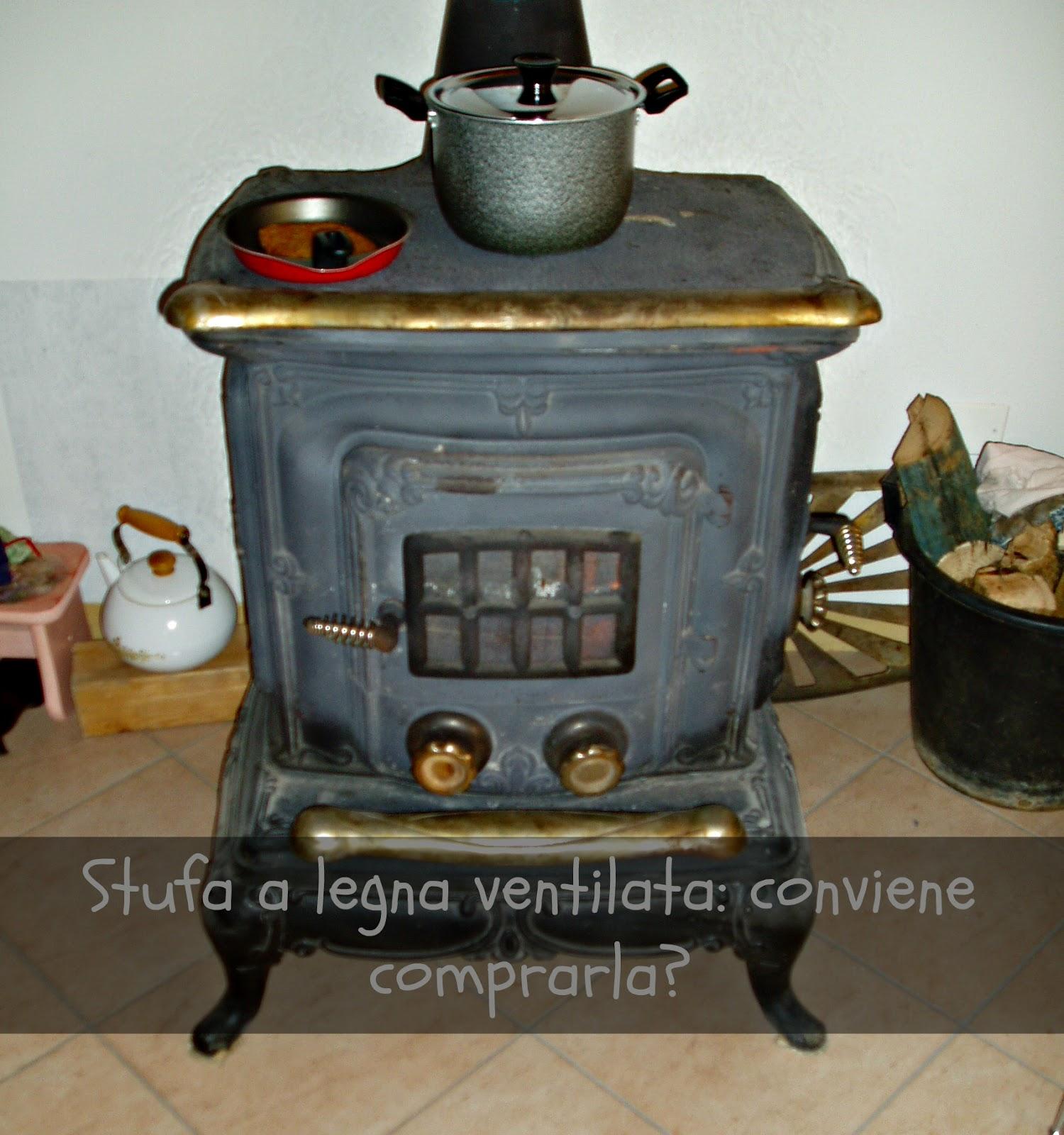 Gullov.com | Mobili Per Esterno Happy Casa