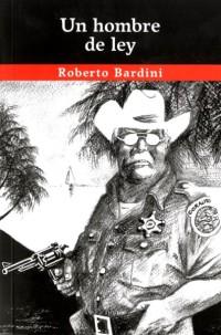 Novela Policial Argentina de Roberto Bardini