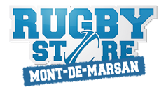 Rugbystore MdM