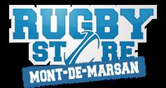 Rugbystore MdM