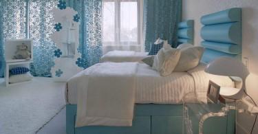 http://3.bp.blogspot.com/-2pKLGUILJpY/Vq3IcX7uIEI/AAAAAAAAADI/Jo7NfzEsK6g/s1600/blue-bedroom-designs-ideas-designsmag-05-375x195.jpg