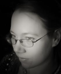 Lisa Rector