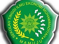 Profil Sekolah Tinggi Ilmu Ekonomi Muhammadiyah Mamuju