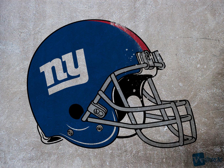 New York Giants Logo Helmet HD Wallpapers Download Free Wallpapers in ...