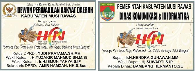 Iklan Musi Rawas
