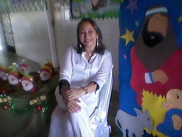 Eliene Portela- Mini-Travesseiros Personalizados