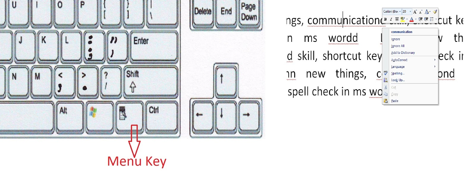 Shortcut Key To Spell Check In Ms Word,spell Checker (software),how