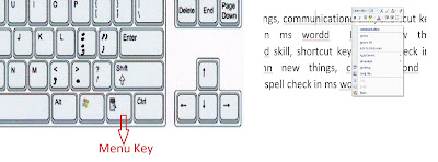 Shortcut key to Spell Check in MS Word,Spell Checker (Software),how to check spelling in ms word,word 2007,word 2010,word 2013,word 2016,shortcut key to checking spelling mistake,how to correct wrong word,spell menu,menu button,shortcut key spell check,dictionary,how to check spelling,spell checker,auto correct,auto spell correct,typing mistake,typing spell mistake,correct spell,mistake,Microsoft Word (Software),how to check,how to do,how to correct