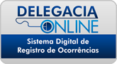 Delegacia Virtual-MG