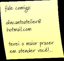 e-mail!...