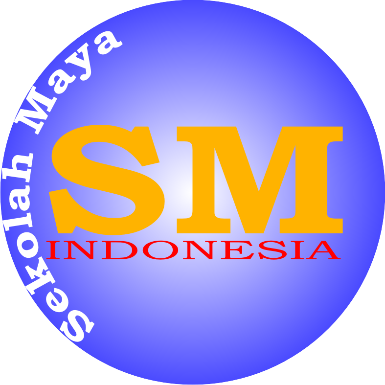 Try Out Online US/M Matematika 2015