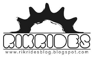 Servicios - Bicicletas clásicas