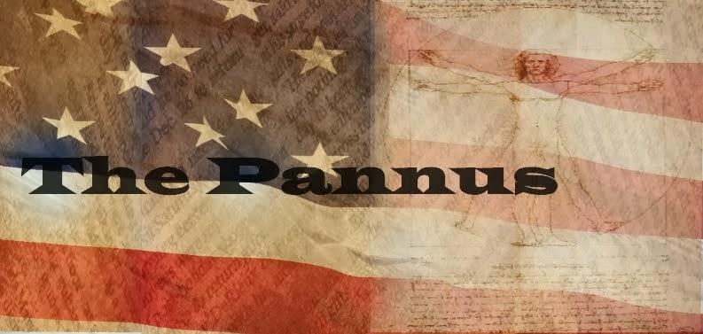 The Pannus