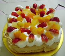 PAVLOVA(NEW!!!) 1 LAYER RM45