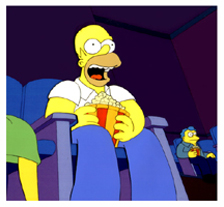 [Image: homer_eating_popcorn.jpg]