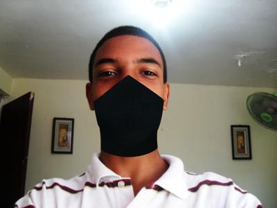 mekondor soy tecnologiamaestro.com