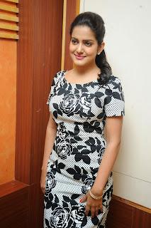 Vishaka singh latest glam pics 023.JPG