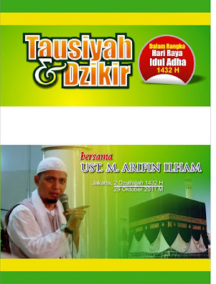 comment on this picture contoh spanduk maulidur rasul comment on