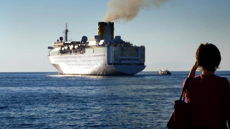 Ημερήσιο Δελτίο Ατμοσφαιρικής Ρύπανσης σε Πειραιά και Αθήνα